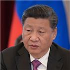 중국,규제,안정,경제,내년,강화