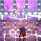 가수,무대,싱어게인,아이돌
