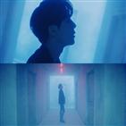 김성규,티저,타이틀곡