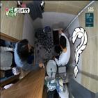 김경진,지상렬,김희철