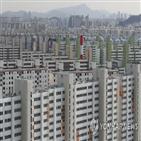 서울,올해,아파트값,아파트,3.3,순위,성동구,가격,가장,작년