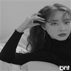 배우,생각,화보,걸그룹,역할,액션,착용