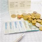 투자,수익률,가입,은행,국민은행,고위험,가입자