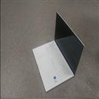 노트북,신제품,올해,LG,삼성전자,LG전자,갤럭시,시장,국내