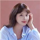 지주연,컴퍼니,배우