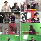 촬영,와이어,모델,미션,한혜진,화보,박윤섭,사진,오래,볼일