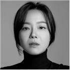 이상희,배우,눈컴퍼니,연기