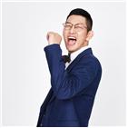 트로트,김창열,트롯파이터,기획사,대표,짬뽕레코드