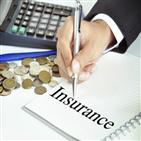 가산금리,인하,보험계약대출,대출,기존