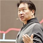 사업,기반,가치,규모,배터리,계획,중국