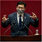의원,북한,송영길,미국,종전선언