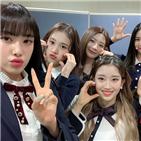 활동,차트,무대,걸그룹,기대,데뷔