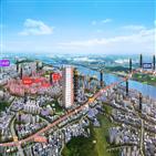 중앙하이츠,용흥,아파트,포항,민간임대아파트,협동조합형