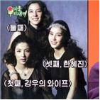 한무영,김강우,아내