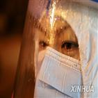 도시,봉쇄,중국,청두,검사,사례,감염원