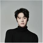 공명,홍천기,안평대군,드라마,영화,작가