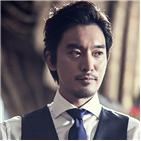 김민준,배우,산타클로스,스튜디오,사랑