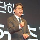 교수,박형준,남부권,부산,조성,출마,공항,부산시