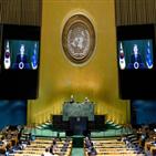 북한,대한,한국,정부,인권,유엔,대통령,국제인권단체