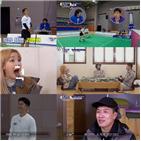김병현,박찬호,경기,이영표,고수,축구야구,방송