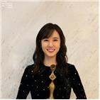 박은빈,수상,그리메상,배우,촬영