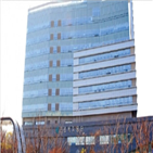 근로복지공단,재활,병원,사회,재활센터