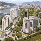 국내,세계,수술,서울아산병원,심장병원