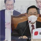 공수처,민주당,비판,단독