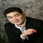 편승엽,엔터테인먼트