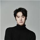 공명,홍천기,안평대군,드라마,작가,영화