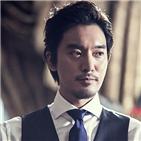 김민준,배우,사랑,산타클로스,스튜디오,캐릭터