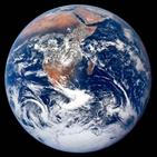 생명체,지구,행성,환경,30억,결과,유지