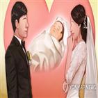 신혼부부,비중,부부,결혼,통계