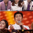 무대,시청자,나상도,배아현,트롯신,미션