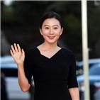 드라마,김희애,올해,탤런트,방송,세계