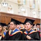 호주대학교,유니센터,호주,맥쿼리대학교,프로그램,편입,정식
