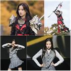 문가영,여신강림,방송,모습,오늘,활약
