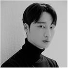 이주형,배우,전속계약,폴라리스엔터테인먼트