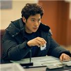 김강우,영화,모습,새해전야,매력