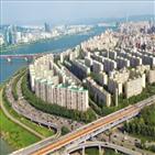거래,매도자,아파트,코로나,지역,신고가,매수자,서울,매수우위지수