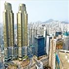 재개발,주택,용적률,상업지역,도시정비,서울,주거비율,도심