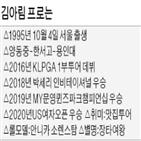 김아림,클럽,골프,드라이브,우승