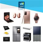 혁신상,CES,제품,부문,LG,연속