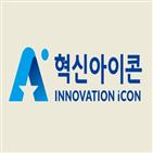 지원,기업,혁신아이콘,신보,성장,보증