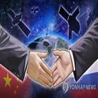 전략적,양국,세계,협정