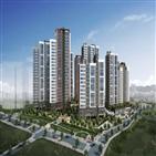 대우산업개발,수주,아파트,대전,공사기간,마스크