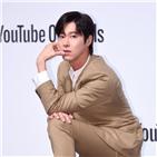 유노윤호,컴백,솔로