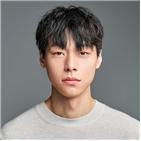 드라마,이규현,안녕,KBS,이레