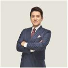 변우민,출연,드라마