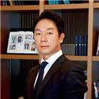 호텔,총지배인,노보텔,서울,개관,앰배서더